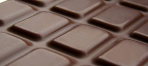 Is chocolate healthy cocoa