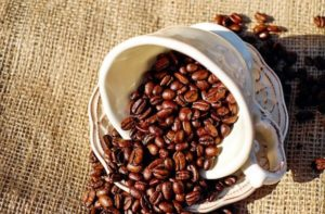 Buy organic coffee online
