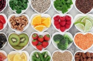 Functional Food Pros and Cons