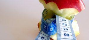 HCG diet yoyo effect