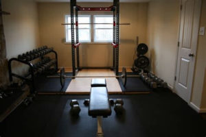 Gym membership pros and cons