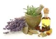 advantages of homeopathy
