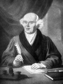 advantages of homeopathy hahnemann