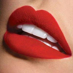 unusual tips for skin and hair lips