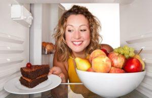 essential food tips ravenous